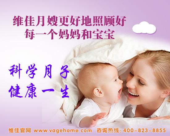 北京高端家政