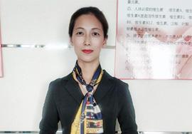 北京专业月嫂机构
