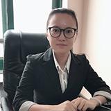 北京培训有月嫂